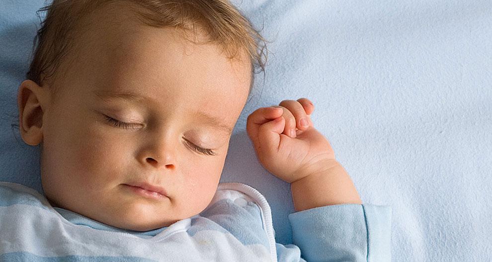obrázky na spaní kouření